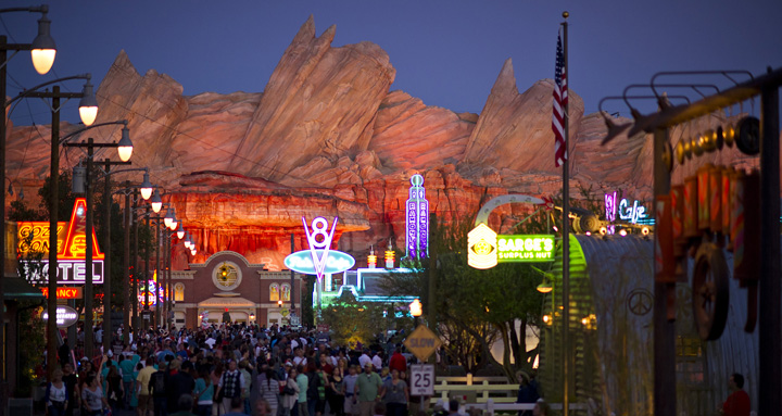 route 66 map california with Explore Radiator Springs From Cars At Disneys California Adventure on Daily Classic 7 Things That Make Super Metroid A Timeless Masterpiece furthermore Maps in addition About Us additionally National park furthermore 11460723364.