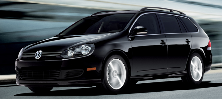 vw redesigns jetta sportwagen    add  wheel drive version  daily drive