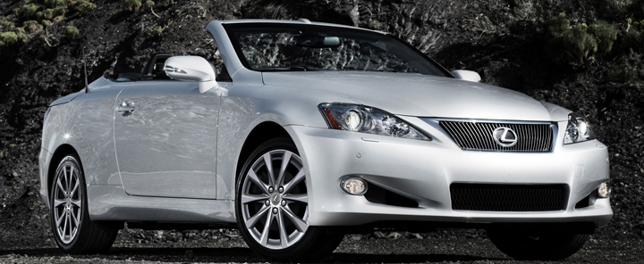 chris poole s test drive 2013 lexus is 350c f sport the. Black Bedroom Furniture Sets. Home Design Ideas