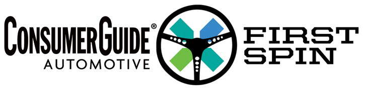 Consumer Guide Test Drive/Review
