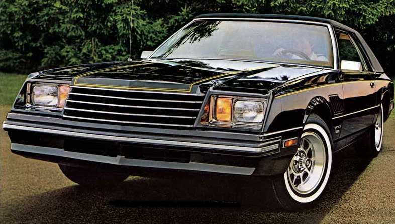 1982 chrysler imperial with Goodbye Leaning Tower Of Power The Slant 6 Chryslers Of 1983 on Goodbye Leaning Tower Of Power The Slant 6 Chryslers Of 1983 furthermore 8693 Chrysler Imperial 1983 13 furthermore 169236898471130228 also 1960 Dodge Polara furthermore 561 Dodgers Rookie Stars Daboll Mike.