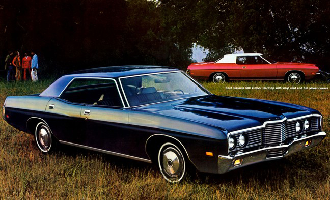 the 9 fastest cars of 1972 the daily drive consumer. Black Bedroom Furniture Sets. Home Design Ideas