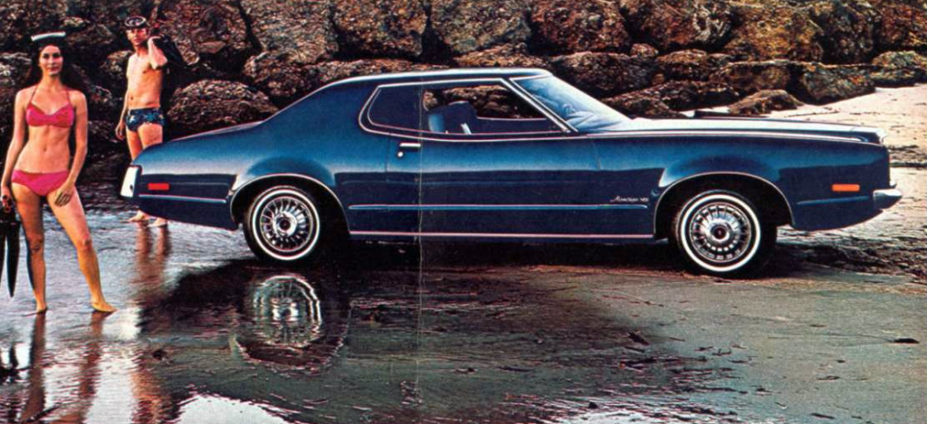 the 9 fastest cars of 1972 the daily drive consumer guide the