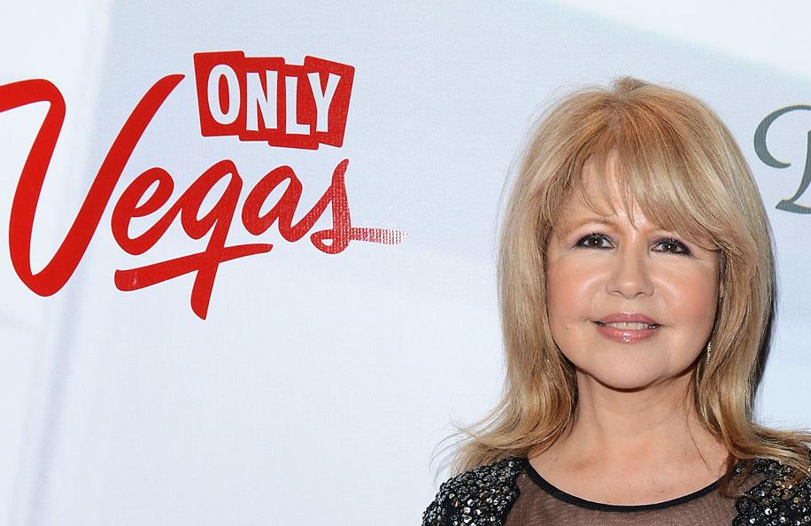 Pia Zadora, Cars You Never See Anymore