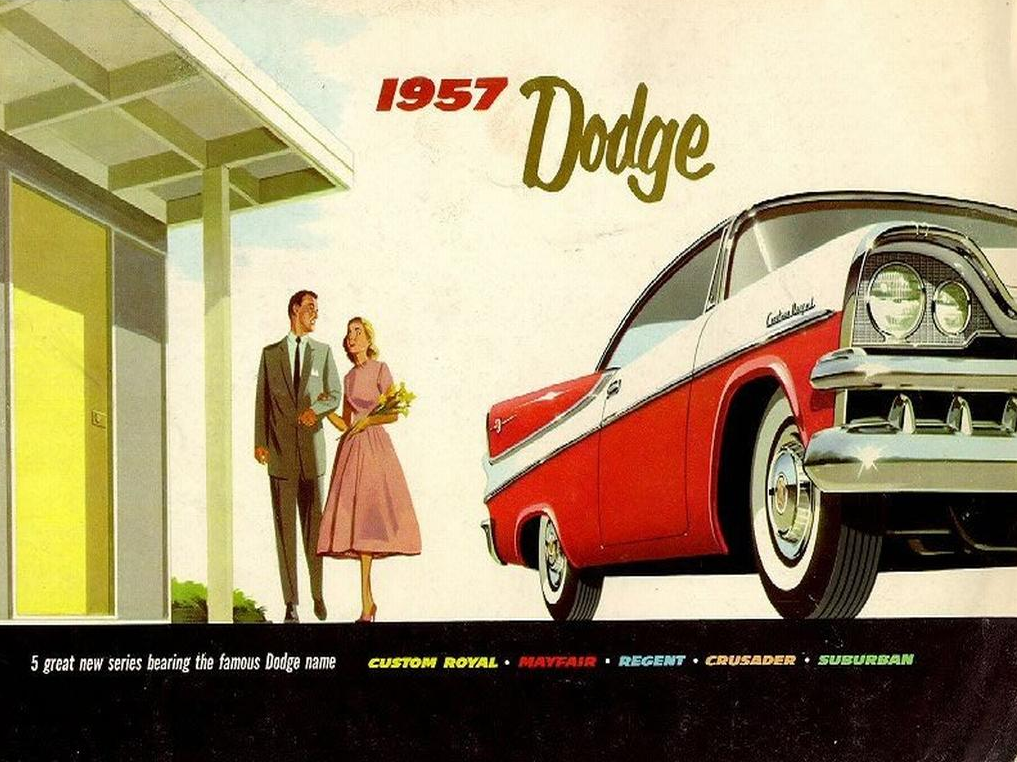 classic car ads marital bliss edition the daily drive consumer guide the daily drive. Black Bedroom Furniture Sets. Home Design Ideas