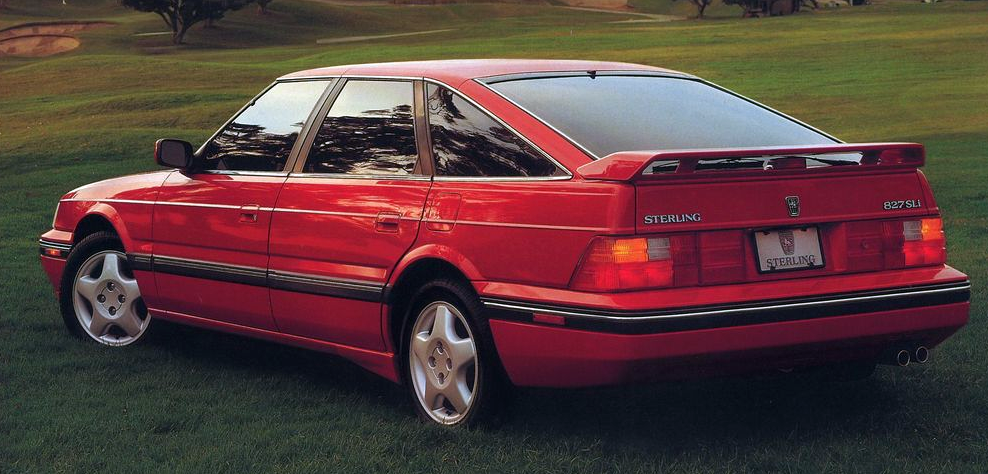 The 7 Most-Forgotten Vehicles of 1990 | The Daily Drive | Consumer