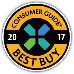 Consumer Guide Best Buy