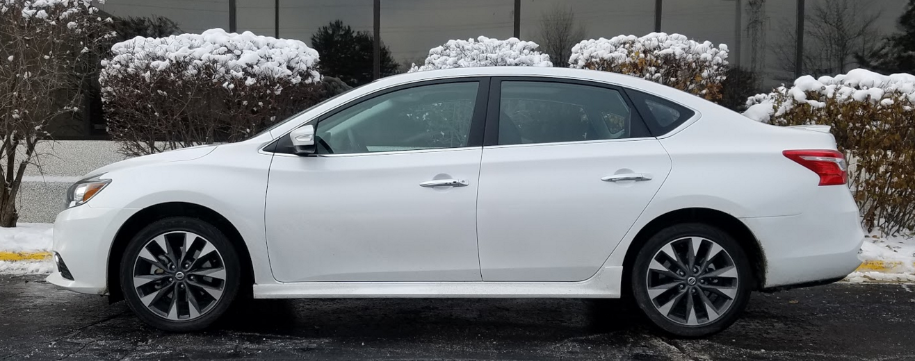 2018 nissan sentra turbo. contemporary nissan 2017 nissan sentra sr turbo with 2018 nissan sentra turbo