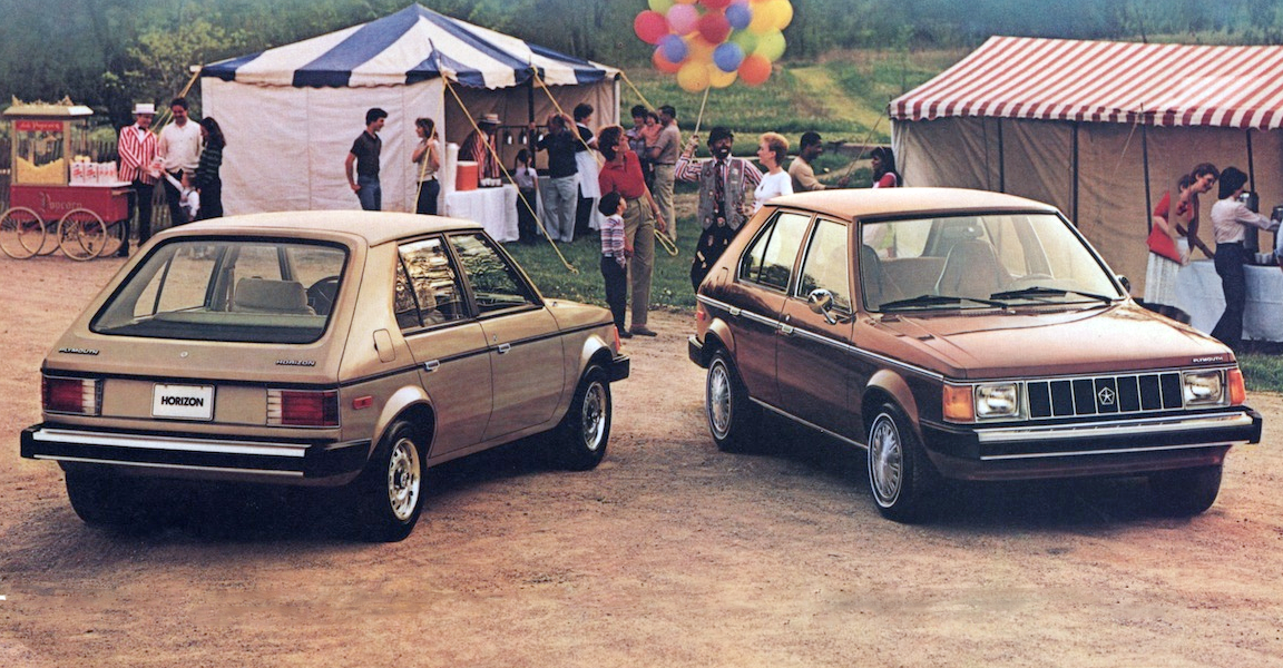 12 Fastest Cars Of 1984 The Daily Drive Consumer