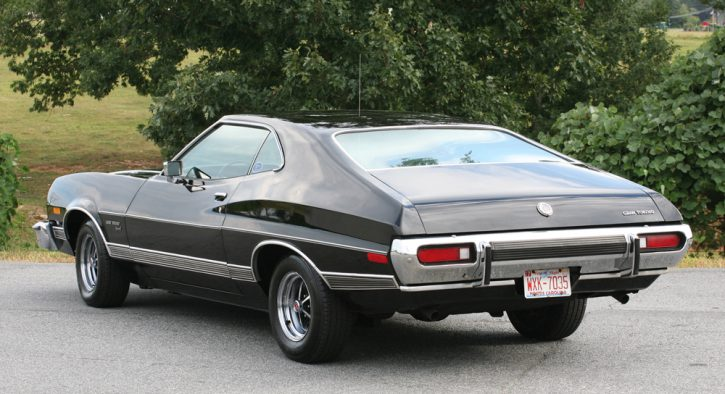 1968 Plymouth Road Runner besides Special11 as well Kx 85 also 2331 2 furthermore Photo Feature 1973 Ford Gran Torino Sport. on carburetor