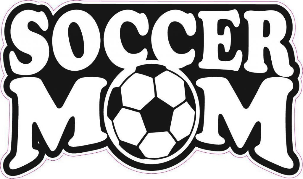 Soccer-Mom-Decal