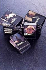 Imperial Sinatra Tapes