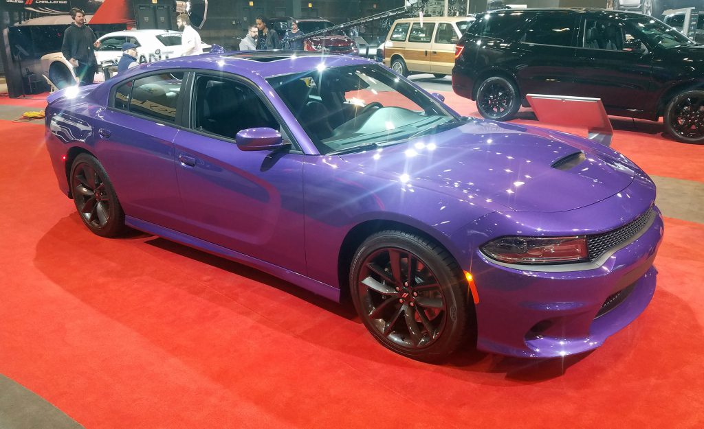 Ophelia S Adornments Blog May 2012: Local Color: Unusual Paint Hues At The 2019 Chicago Auto