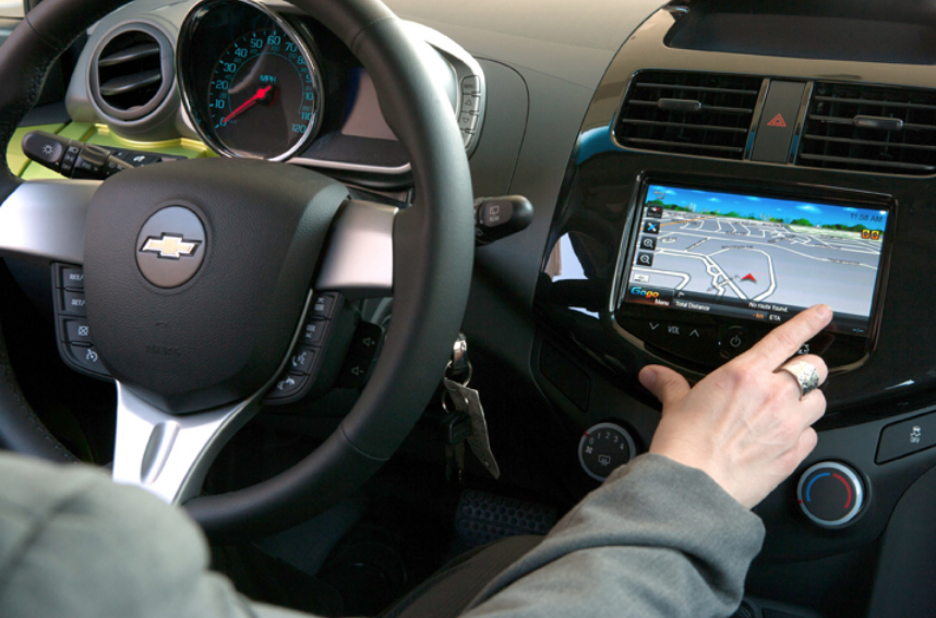 feature creep, Distracted Driving Part 3