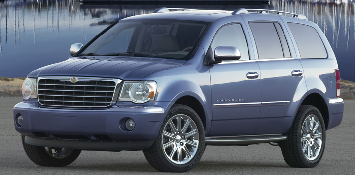 Chrysler Truck >> 5 Discontinued Trucks You Ve Totally Forgotten About The