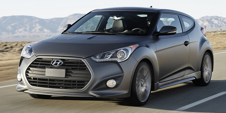 matte finish paint, Veloster Matte Gray Paint Option