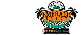 Emerald Coast Cruzin