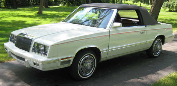 Coolest Cars of the Malaise Era