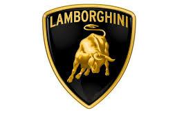 Lamborghini Badge, Lamborghini bull