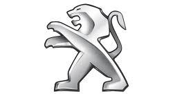 Peugeot logo, Peugeot Lion
