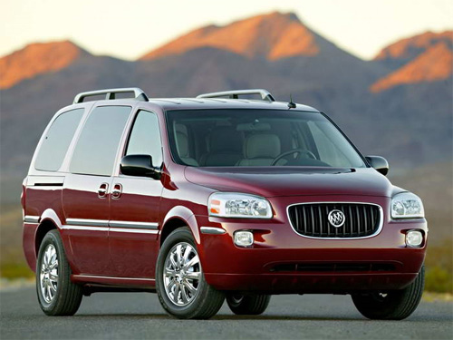 2005-buick-terraza-cxl-picture-1
