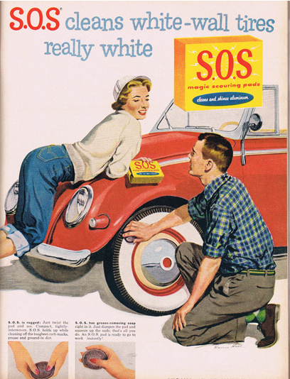 print-ads-through-the-decades-the-50s-351