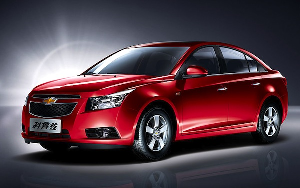 Chevrolet-Cruze-China-June-2012
