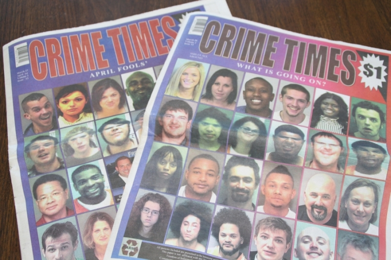 news-crimetimes-covers