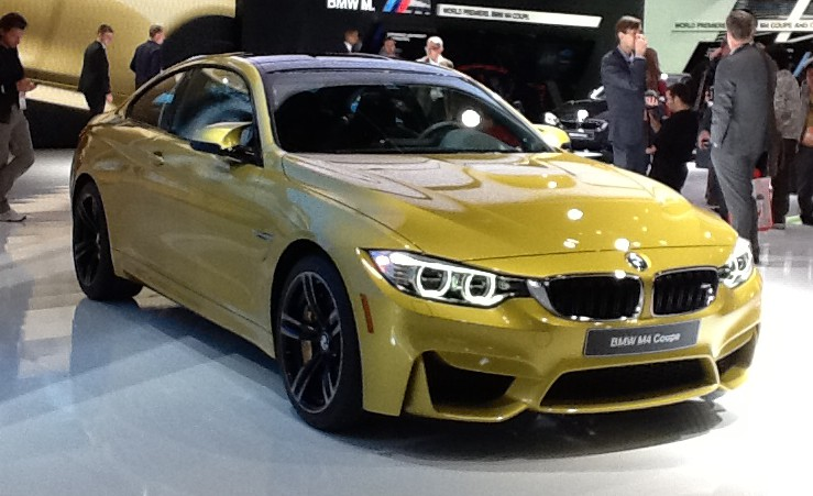 bmw m4 v8 new cars gallery. Black Bedroom Furniture Sets. Home Design Ideas