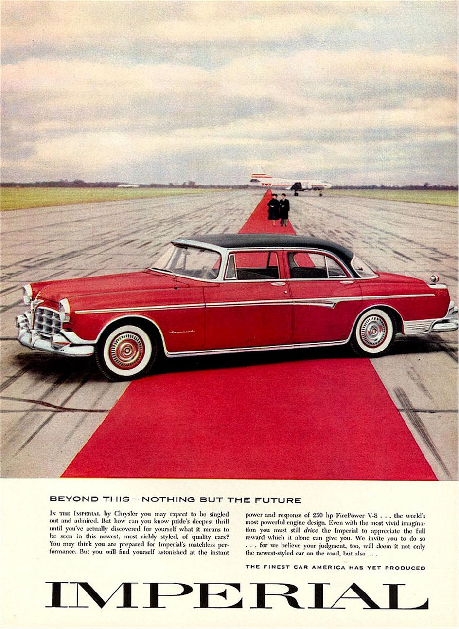 1955 Imperial Ad-03