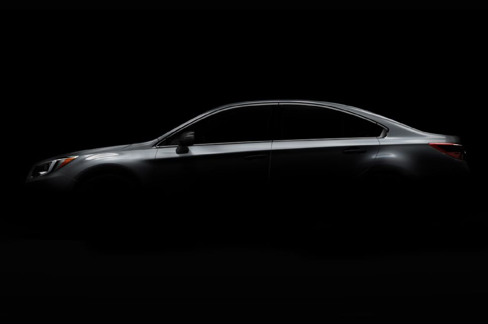 2015-subaru-legacy-teaser-photo-profile