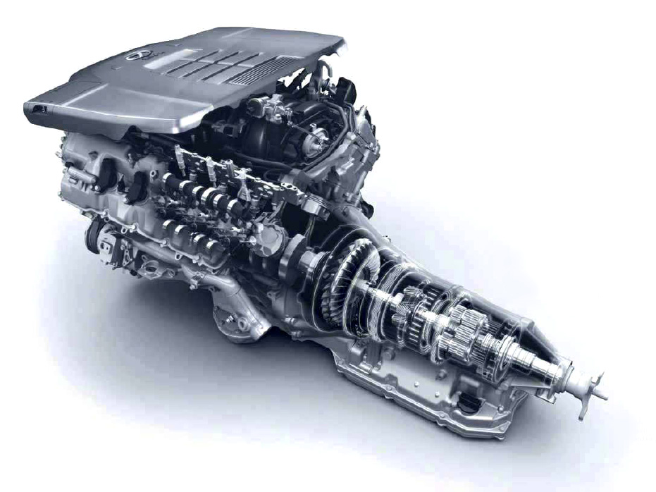 LS_460_engine