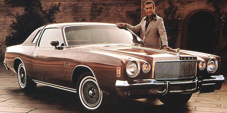 chrysler-cordoba-sport-coupe-76