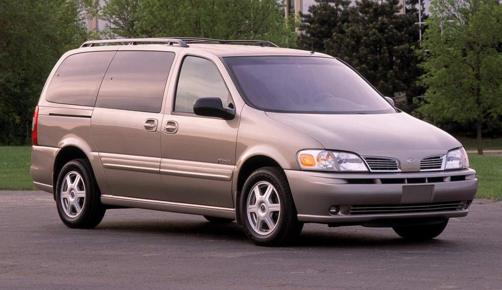 2002_oldsmobile_silhouette_4_dr_premiere_awd_passenger_van_extended-pic-94033801073212950