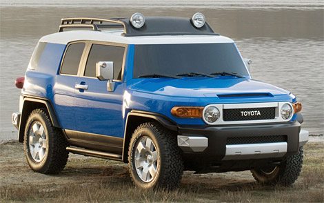 Sport Utility Yuck The Ugliest Suvs Of The Past Twenty Years The Daily Drive