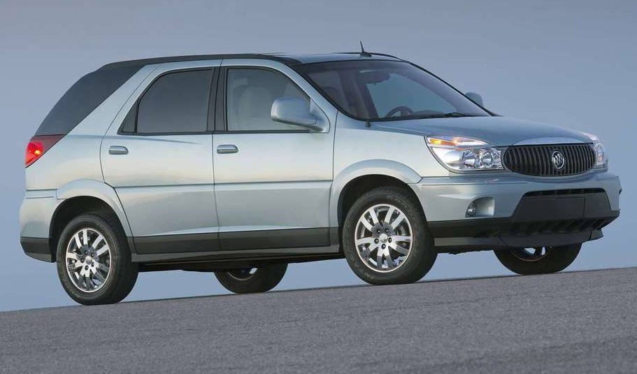 Buick-Rendezvous_CXL_2006_1024x768_wallpaper_02