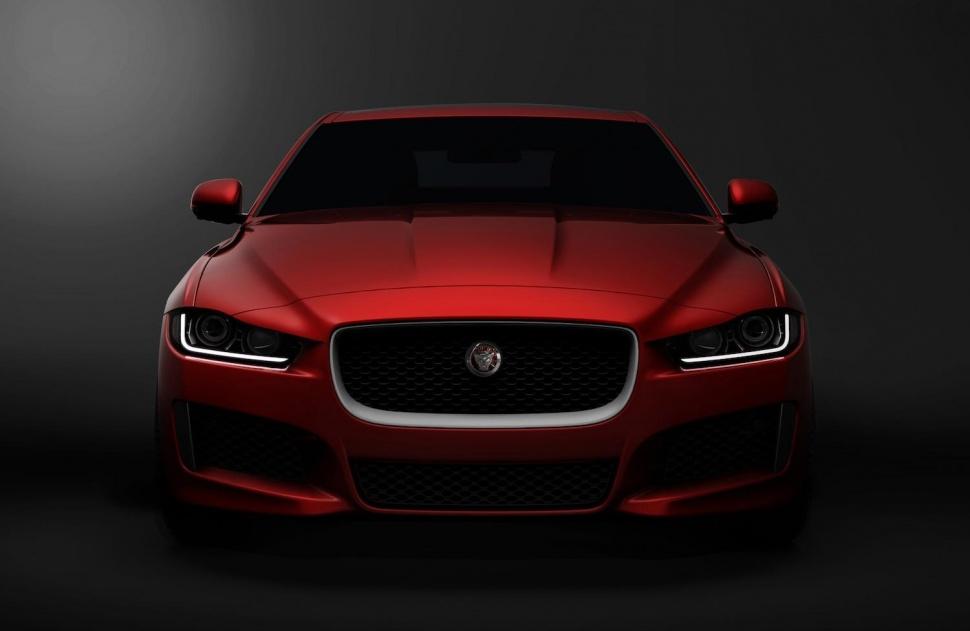 jaguar-geneva-concept-970x0