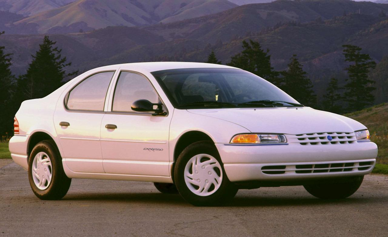 1998-plymouth-breeze-expresso-photo-319175-s-1280x782