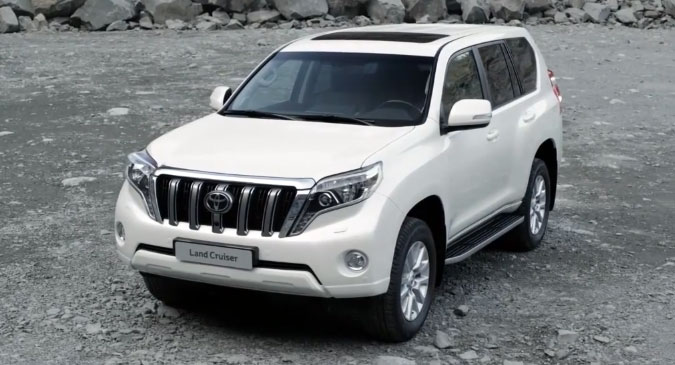 2014-toyota-land-cruiser-featured