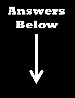 answers_below
