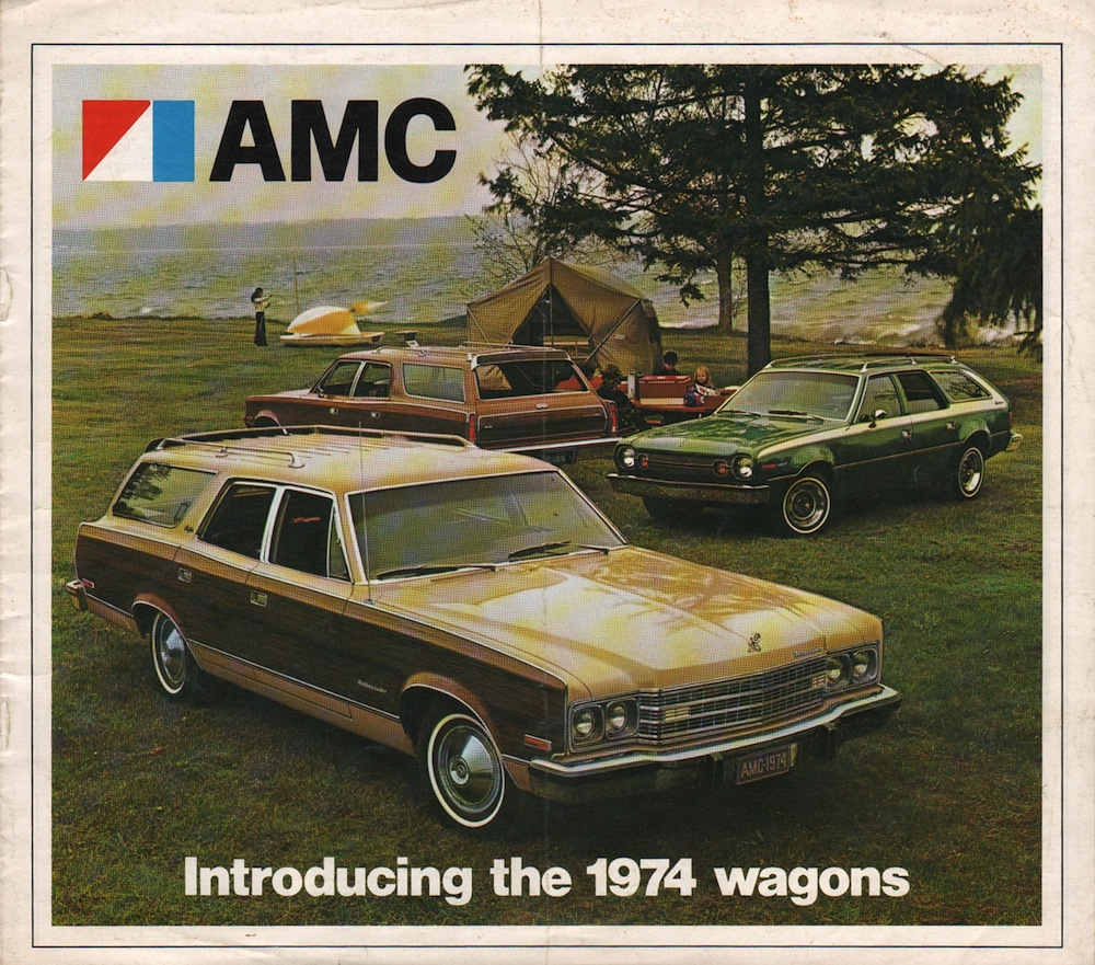 1974amc_wagons_01