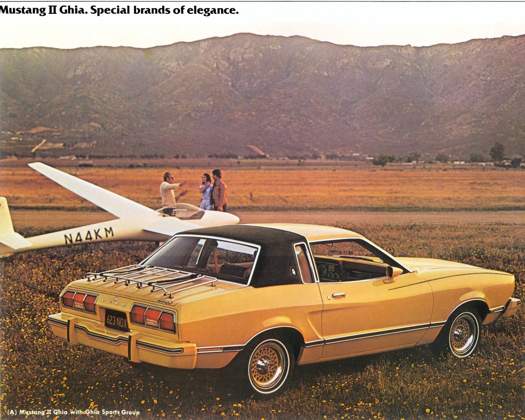 1977 Ford Mustang II-06