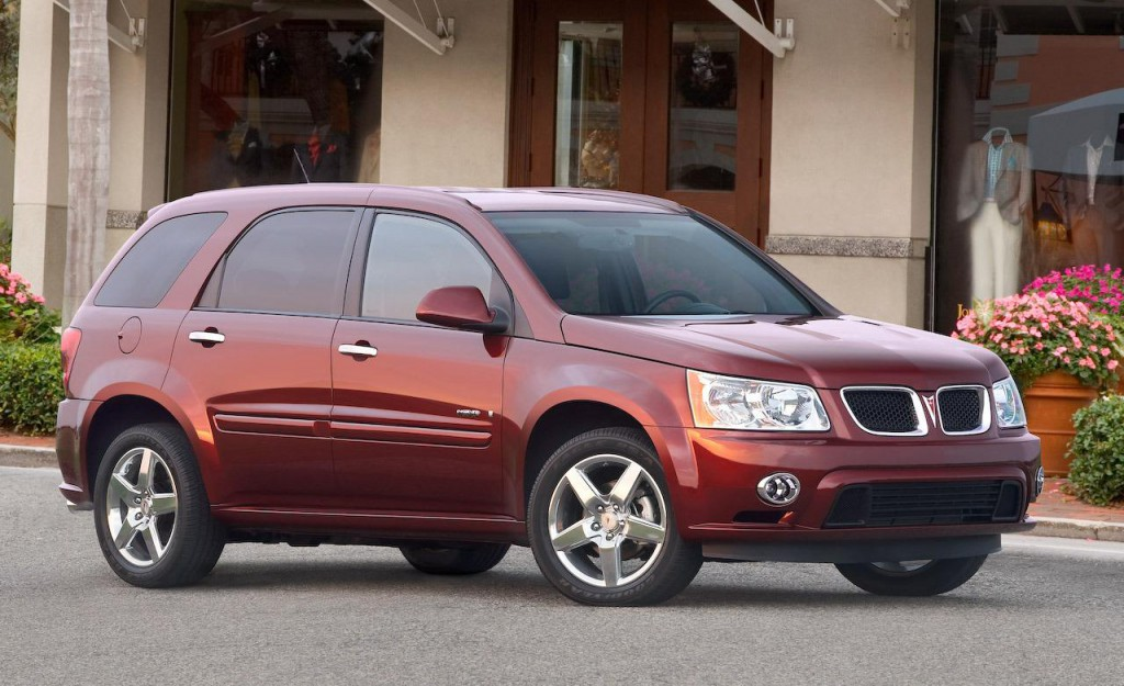 2008_pontiac_torrent_gxp_wallpaper-other