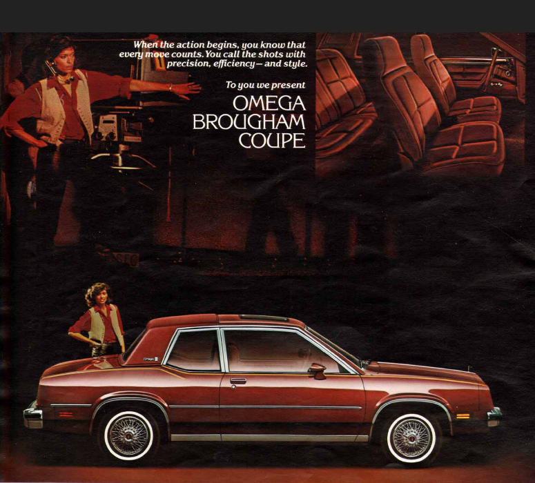 Olds-Omega-Brougham-coupe