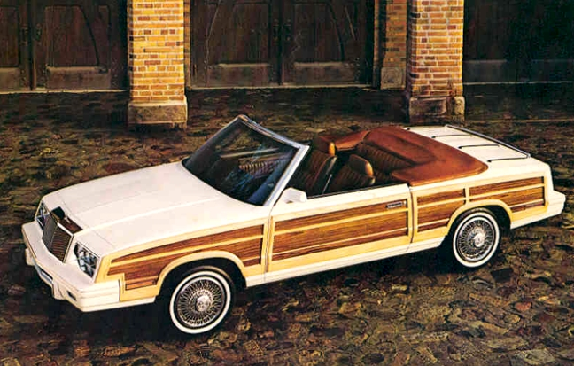 chrysler_lebaron_town_country_conv_white_a_1983