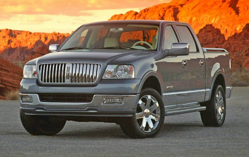 lincoln_mark_lt_2006