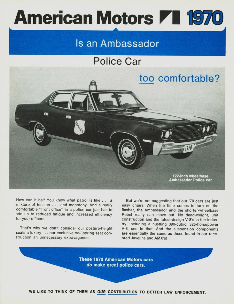 1970-AMC-Police-Car-Brochure