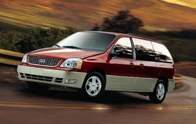 2004_ford_freestar_630