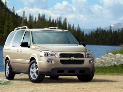 Chevrolet-Uplander_2005_1024x768_wallpaper_01