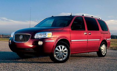 buick-terraza-cxl-photo-5313-s-429x262